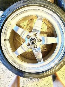 2011 Ford Gt500 wheels set Weld Wheel 20wheel, Wheel Set, Mustang, Shelby