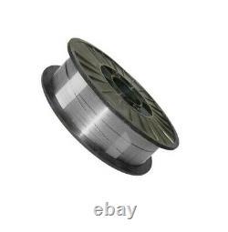 Aluminum ER4043 MIG Welding Wire. 035 1 Roll ER4043.035 16 Ib Roll