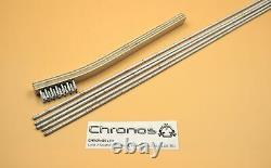 Durafix Easyweld Aluminium Welding, Brazing & Soldering 5 Rod Kit Dura fix