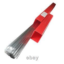 ER4043 1/16 3/32 1/8 Aluminum TIG Welding Filler Rod 1-Lb 2-Lb 5-Lb 10-Lb