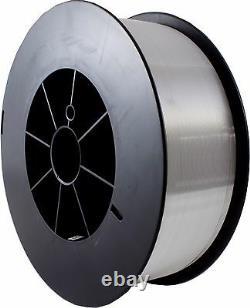 ER4043 MIG Aluminum Welding Wire 16 Lb x 0.035