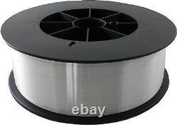 ER4043 MIG Aluminum Welding Wire 16 Lb x 0.045