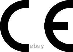 ER5356 MIG Aluminum Welding Wire 16 Lb x 0.035