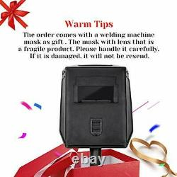 HAVADOU ARC MMA 225A handheld small electric welding (welding machine A)