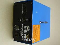 Miller Millermatic WC-1 Spool Gun Control for Aluminum MIG Welding, WC-1