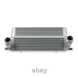 Mishimoto Aluminum Performance Intercooler For 2012-2016 BMW F22/F30 1.6L / 2.0L