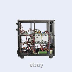 TIG-200P Inverter AC/DC TIG/MMA Aluminium Welding Machine