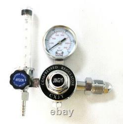 Tig Ac/dc Pulse Simadre 200a Inverter Welder Weld Aluminum 50a Pilot Arc Cutter