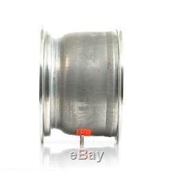 WELD S71 WHEEL 15x10 5X4.75 BP 7.5 BS 93-02 CAMARO FIREBIRD CORVETTE C5 C6 C7