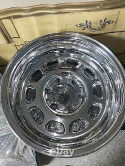 Weld racing wheels Sidewinders